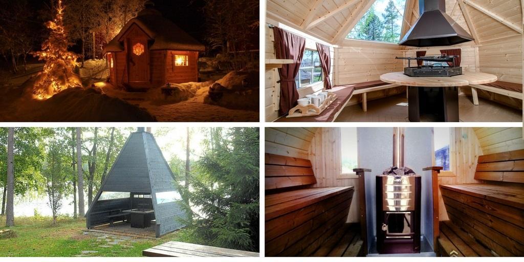 FinseKota-Barrel-CampingPod