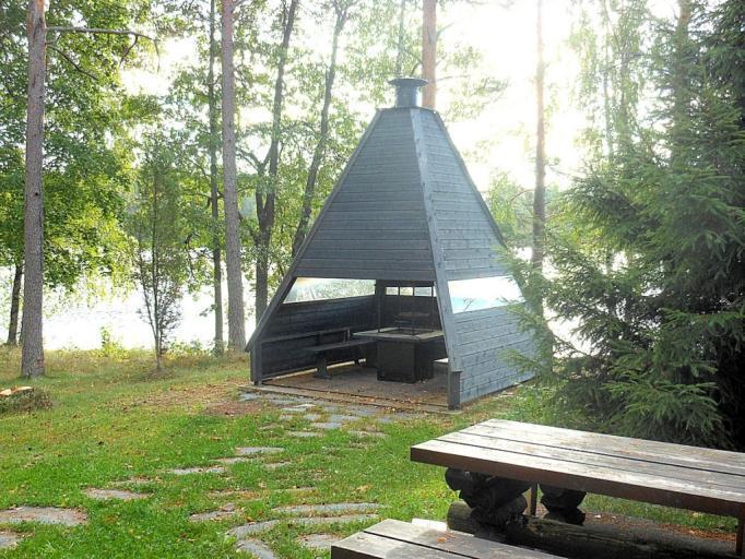 Keo Kota Fins designer Marco Lindh
