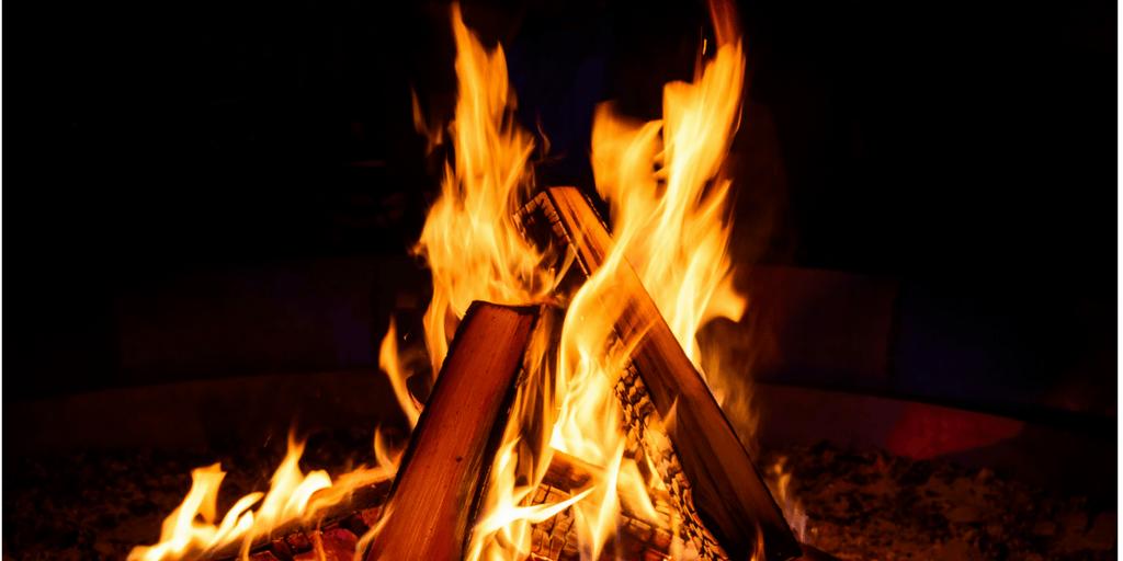 Stookadvies Finse-Kota-vuur-stoken