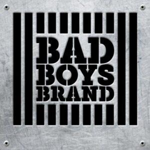 BadBoysBrand