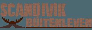 Scandivik Logo