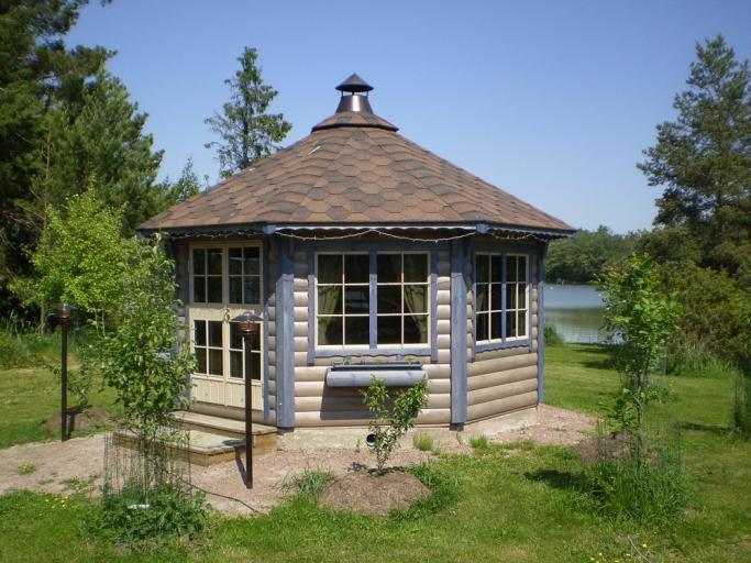zweeds lusthus -paviljoen-victoria