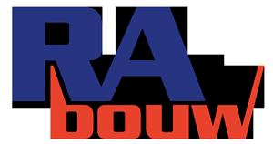 Ra-Bouw, vaste partner van Scandivik
