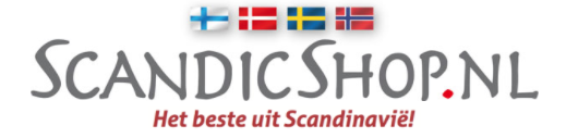 scandicshop