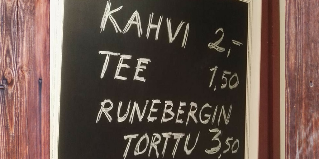 Runeberg-cake-taart
