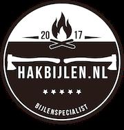 Hakbijlen specialist van Nederland