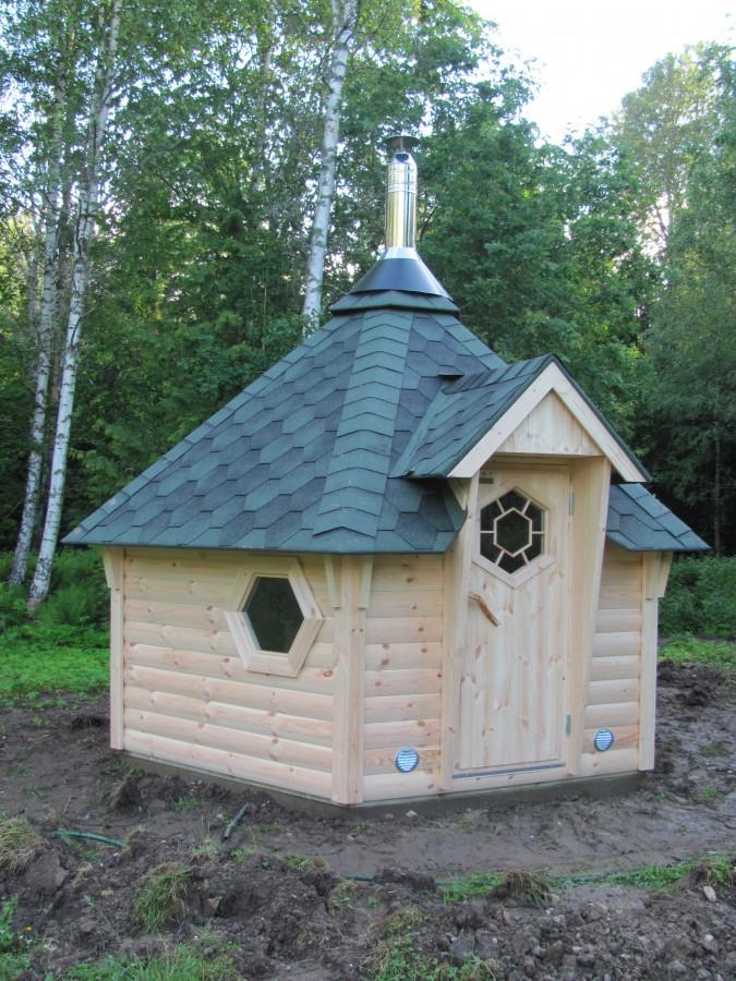 Sauna 9 m2 003