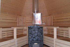 Sauna 9 m2 interior 001