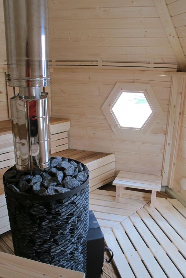 Sauna 9 m2 interior 003