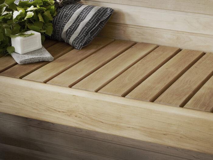 tikkurila home sauna supi laudesuoja horizontal natural