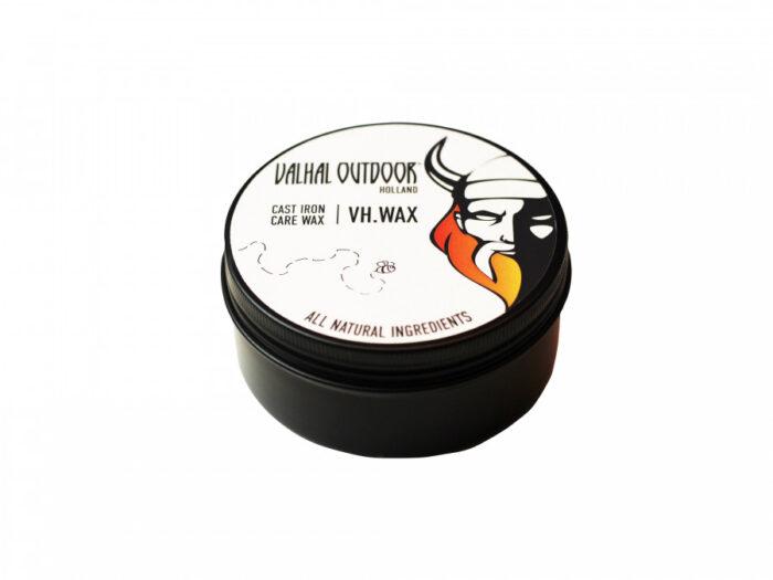 wax 2