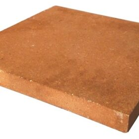 Fikki pizzasteen 30 cm