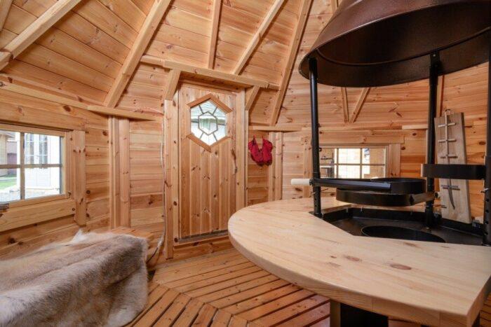 Combikota-grillruimte-sauna-17m2