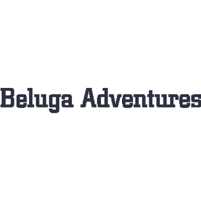 Beluga events scandivik scandinavisch finse kota
