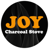 Joy Stove Large Medium Small